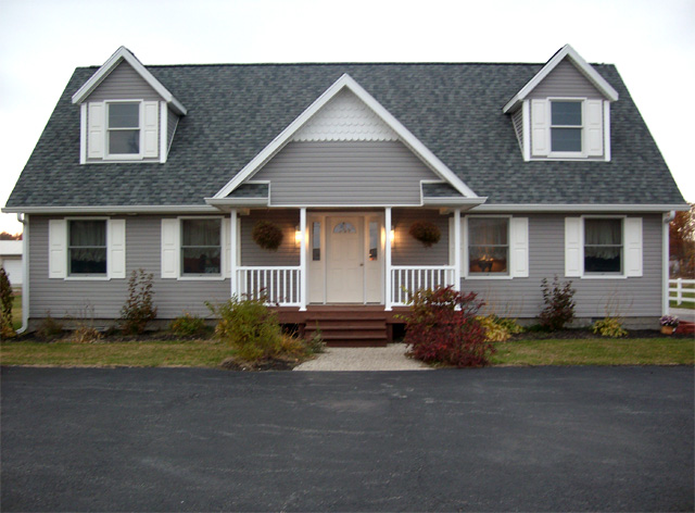 Modular home modular homes madison indiana House builders in indiana