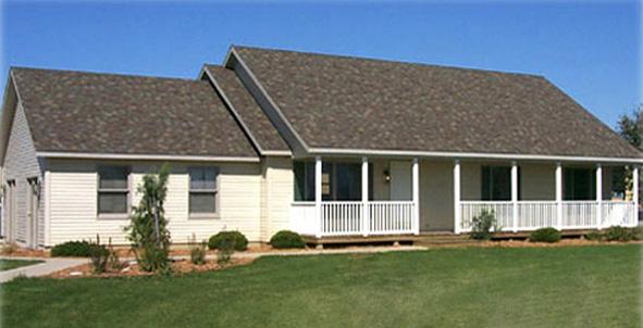 Front Porch Designs For Raised Ranch Homes Joy Studio