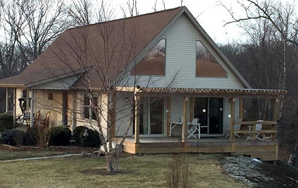 modular homes quality homeway modular homes info plans